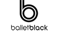 Ballet_Black_Logo