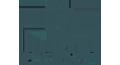 Pete - Davis_Logo