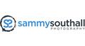 Sammy_Logo