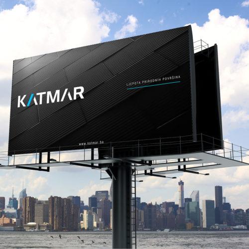 Katmar