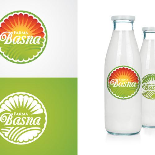 Farma Basna