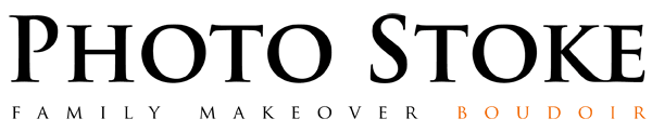 Photo Stoke logo